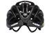 Lazer Blade Helmet Mips mat black